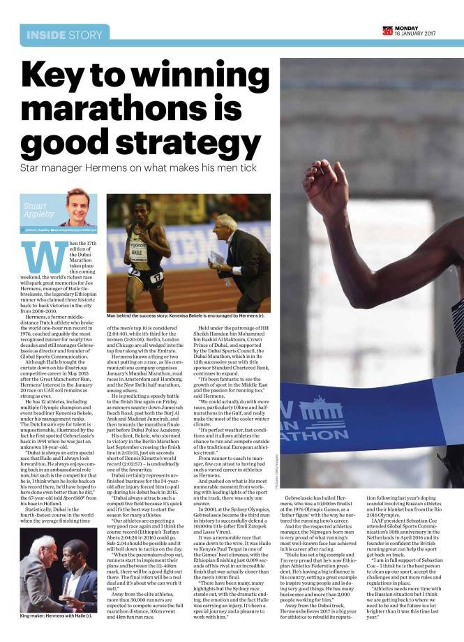 inside-story-standard-chartered-dubai-marathon-stuart-appleby-page-001-1