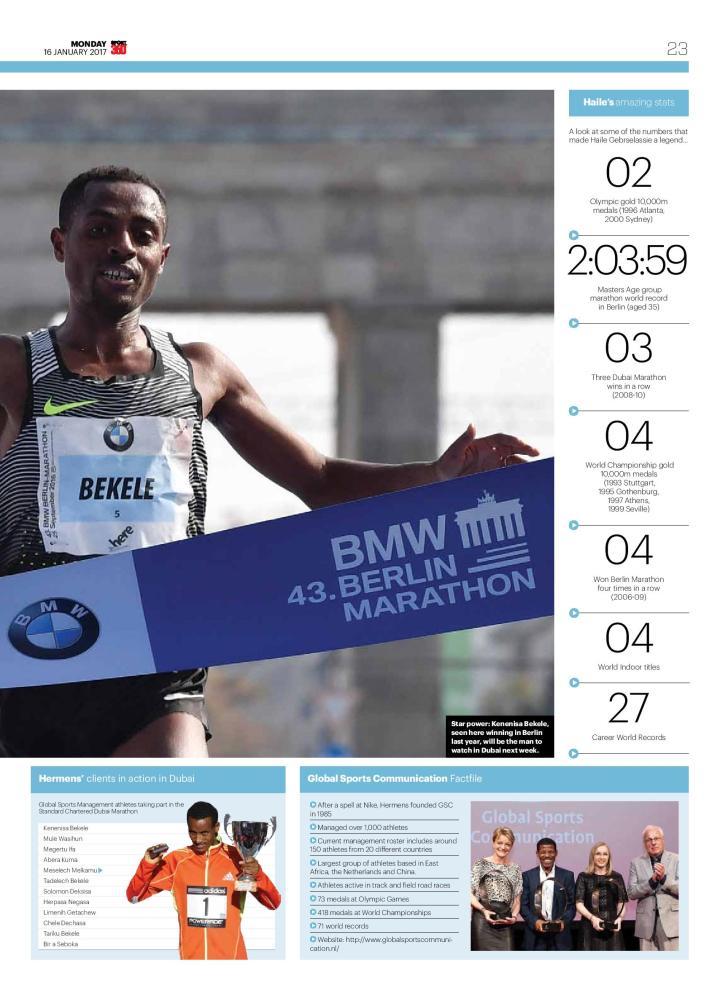 inside-story-standard-chartered-dubai-marathon-stuart-appleby-page-002-1