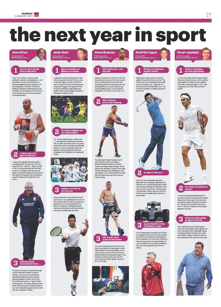 sport360-wishes_page_2