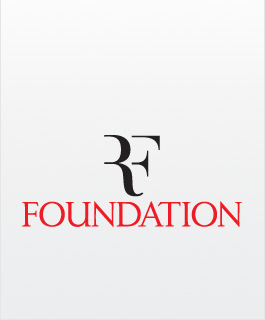 The Roger Federer Foundation