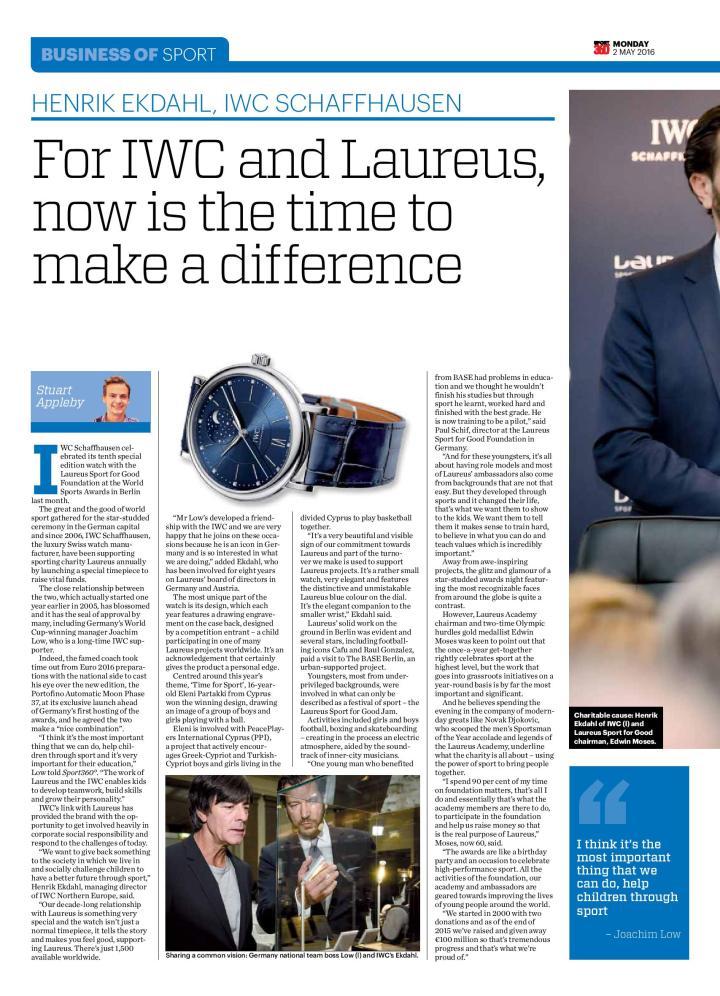 stuart-appleby-laureus-interviewpdf-page-001