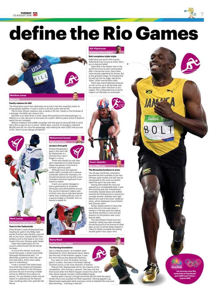 triathlon-page-2