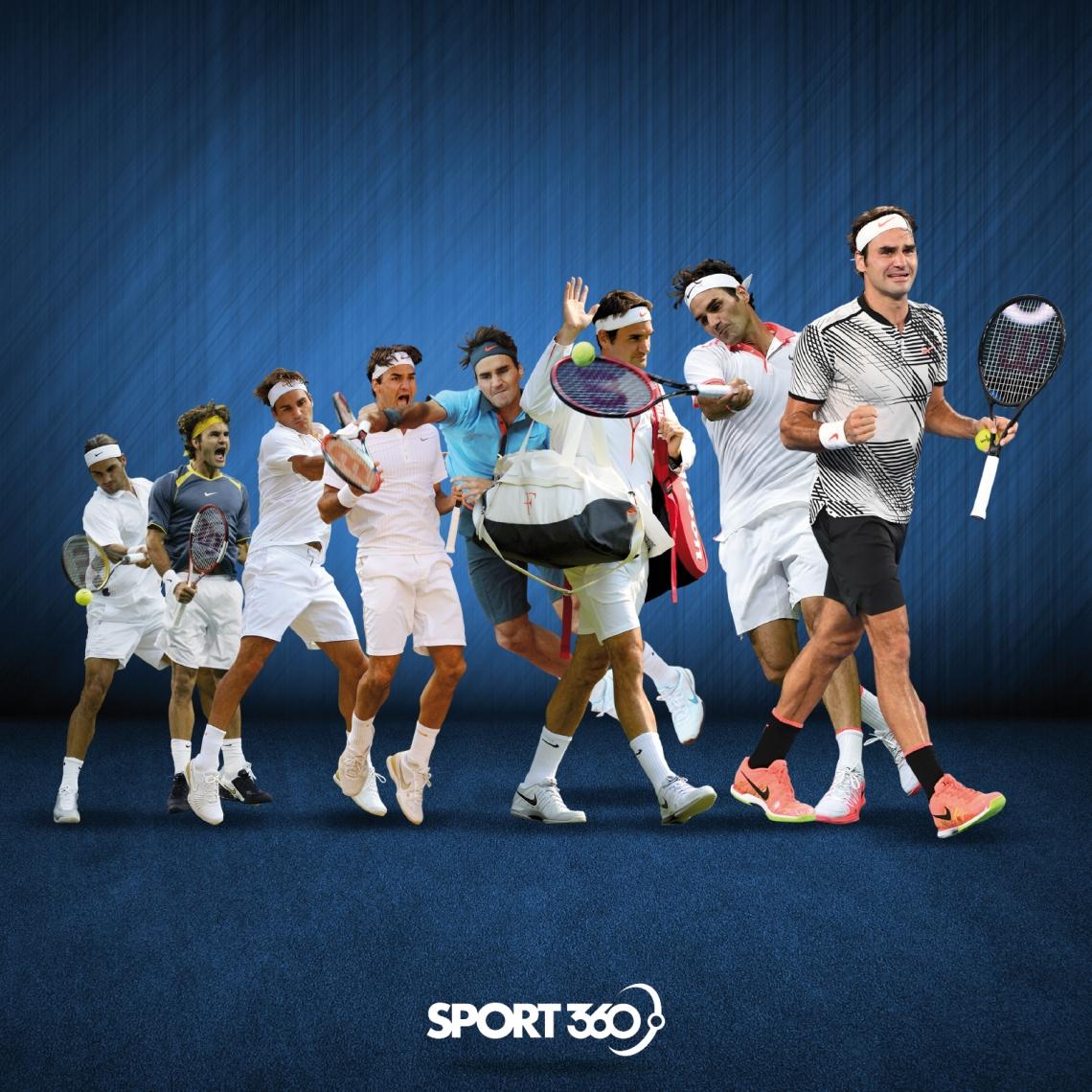 25 08 Federer evolution